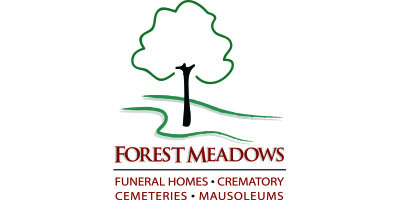 Forest Meadows Funeral Home