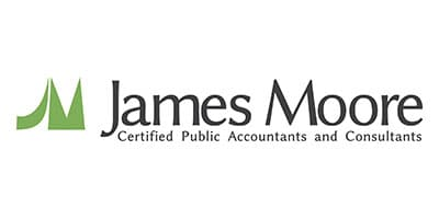 James Moore Certified Public Accountant
